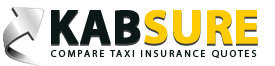 Taxi insurance for Private and Public hire Taxis